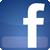 Hiboo.com – Facebook