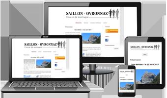 Hiboo_creation-site-responsive