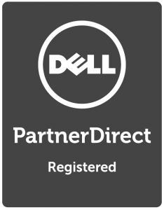Hiboo_Dell-partnerdirect