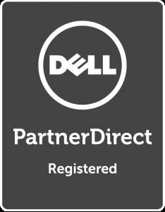 Hiboo_Dell-partnerdirect
