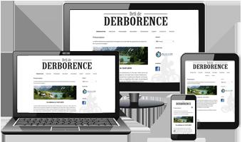 Hiboo_Defi_de_Derborence