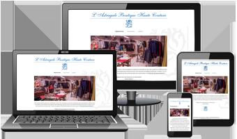 Hiboo_astragale-boutique